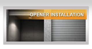 plano garage doorGarage Door Repair Plano  Plano TX 469 9165779 Plano TX 75025